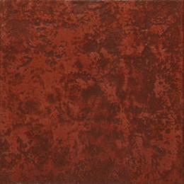 Rojo Calingasta 33 x 33