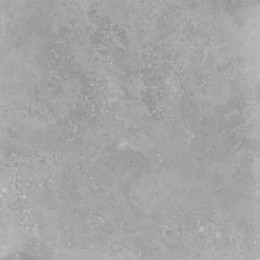 Taupe Gris 33 x 33