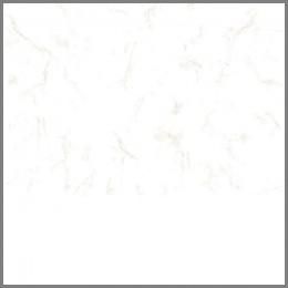 Taurus Canela 33 x 45