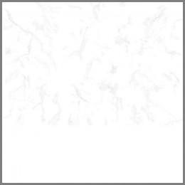 Taurus Humo 33 x 45,3