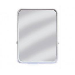 espejo retractil