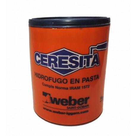Ceresita Weber x 1 Kg