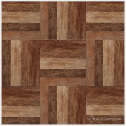 Taracea Brillo Mix 45,3 x 45,3