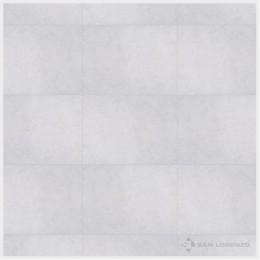 Murano Gris 33 x 45,3