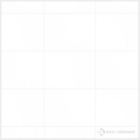 Perla Blanco Brillante 33 x 45,3