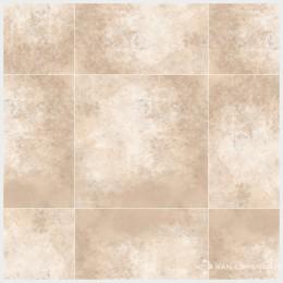 Bauhaus Sand 58 x 58