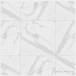 Calacata Bianco Pulido 57,7 x 57,7