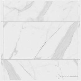 Calacata Bianco Pulido 28 x 56,7
