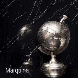 Cerámica de Vidrio Marquina
