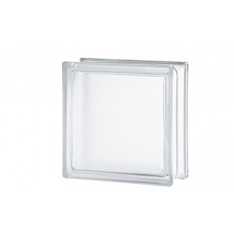 Ladrillo de Vidrio Artic