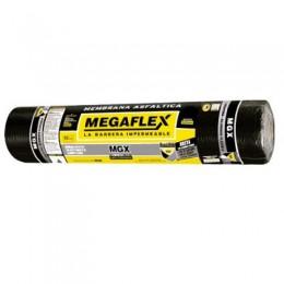 Membrana No Crack  450 x 40 Kg