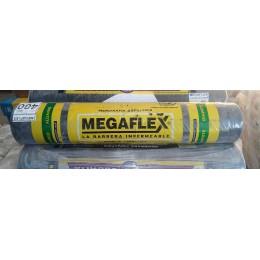 Membrana Megaflex 400 x 35 Kg