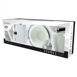 Accesorios Tivoli 5 piezas