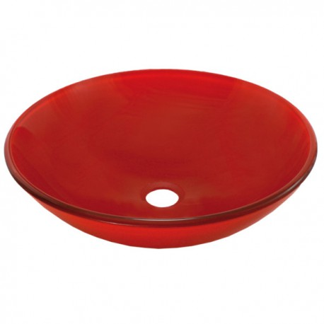 Bacha Sevilla Rojo