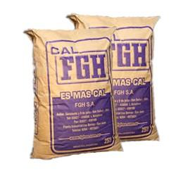 Cal Hidratada FGH