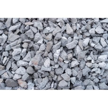 Piedra en Bolsón