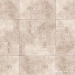 Bauhaus Grey 57.7 x 57.7
