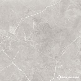 Marmol Suria Silver 57,7 x 57,7