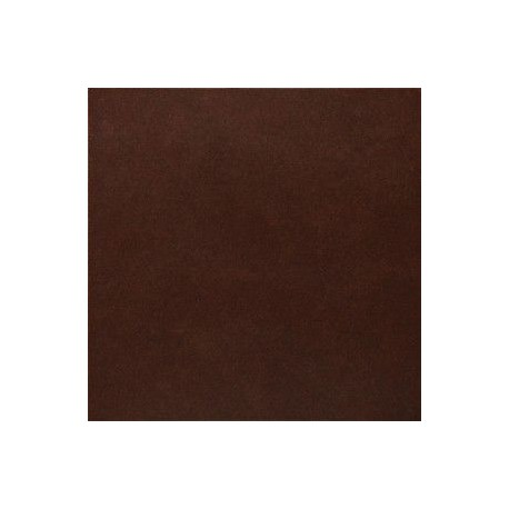 Atlante Brown 47 x 47