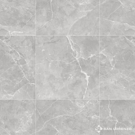 Marmol Suria Grey 57,7 x 57,7