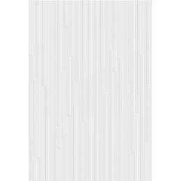 Fraga Blanco 32 x 47