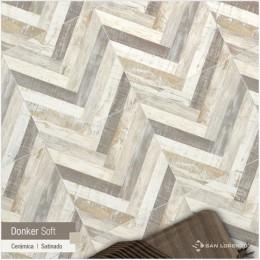 Donker Soft 45,3 x 45,3