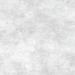 Genova Tiza 43 x 43