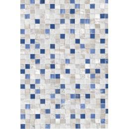 Ibiza Azul 32 x 47