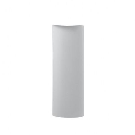 Columna Dama Senso