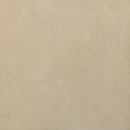 Abeto Marfil 45,3 x 45,3