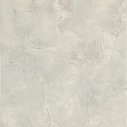 Mara Carrara 45,3 x 45,3