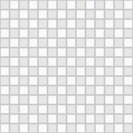 Aqua Blanco 33 x 33