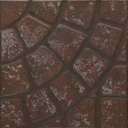 Calden Negro 33 x 33