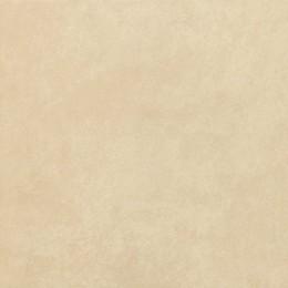Guaran Marfil 33 x 33