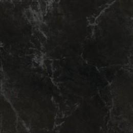Mara Negro 33 x 33